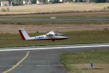582 Skyshow 2009 - MK3_2329 DxO web.jpg