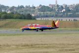 590 Skyshow 2009 - MK3_2337 DxO web.jpg