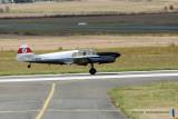697 Skyshow 2009 - MK3_2442 DxO web.jpg