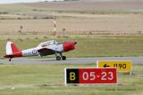 717 Skyshow 2009 - MK3_2462 DxO web.jpg
