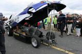 999 Skyshow 2009 - IMG_7763 DxO web.jpg