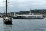 1 Regates Royales de Cannes Trophee Panerai 2009 - MK3_3311 DxO pbase.jpg