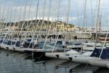 12 Regates Royales de Cannes Trophee Panerai 2009 - MK3_3506 DxO pbase.jpg