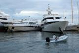 31 Regates Royales de Cannes Trophee Panerai 2009 - MK3_3525 DxO pbase.jpg