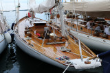 34 Regates Royales de Cannes Trophee Panerai 2009 - MK3_3528 DxO pbase.jpg