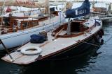36 Regates Royales de Cannes Trophee Panerai 2009 - MK3_3530 DxO pbase.jpg