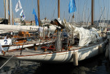 46 Regates Royales de Cannes Trophee Panerai 2009 - MK3_3600 DxO pbase.jpg