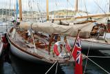 5 Regates Royales de Cannes Trophee Panerai 2009 - MK3_3499 DxO pbase.jpg