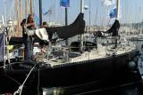 55 Regates Royales de Cannes Trophee Panerai 2009 - MK3_3608 DxO pbase.jpg
