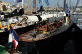 63 Regates Royales de Cannes Trophee Panerai 2009 - MK3_3615 DxO pbase.jpg