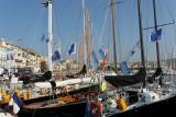 64 Regates Royales de Cannes Trophee Panerai 2009 - IMG_8124 DxO pbase.jpg