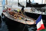 65 Regates Royales de Cannes Trophee Panerai 2009 - MK3_3616 DxO pbase.jpg
