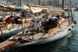 72 Regates Royales de Cannes Trophee Panerai 2009 - MK3_3622 DxO pbase.jpg