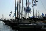 74 Regates Royales de Cannes Trophee Panerai 2009 - IMG_8126 DxO pbase.jpg