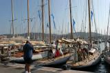 75 Regates Royales de Cannes Trophee Panerai 2009 - IMG_8127 DxO pbase.jpg