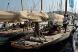 80 Regates Royales de Cannes Trophee Panerai 2009 - MK3_3628 DxO pbase.jpg