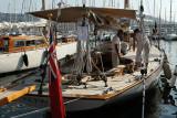 81 Regates Royales de Cannes Trophee Panerai 2009 - MK3_3629 DxO pbase.jpg
