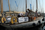 83 Regates Royales de Cannes Trophee Panerai 2009 - MK3_3631 DxO pbase.jpg