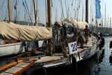 84 Regates Royales de Cannes Trophee Panerai 2009 - MK3_3632 DxO pbase.jpg