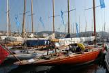 91 Regates Royales de Cannes Trophee Panerai 2009 - IMG_8128 DxO pbase.jpg