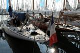 94 Regates Royales de Cannes Trophee Panerai 2009 - MK3_3641 DxO pbase.jpg