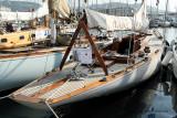97 Regates Royales de Cannes Trophee Panerai 2009 - MK3_3642 DxO pbase.jpg