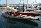 107 Regates Royales de Cannes Trophee Panerai 2009 - MK3_3650 DxO pbase.jpg