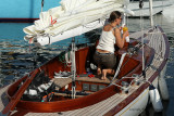 110 Regates Royales de Cannes Trophee Panerai 2009 - MK3_3652 DxO pbase.jpg