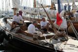 118 Regates Royales de Cannes Trophee Panerai 2009 - MK3_3660 DxO pbase.jpg