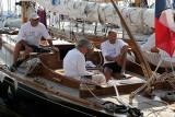 120 Regates Royales de Cannes Trophee Panerai 2009 - MK3_3661 DxO pbase.jpg