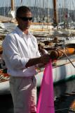 123 Regates Royales de Cannes Trophee Panerai 2009 - MK3_3664 DxO pbase.jpg