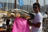 125 Regates Royales de Cannes Trophee Panerai 2009 - MK3_3666 DxO pbase.jpg