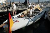 134 Regates Royales de Cannes Trophee Panerai 2009 - MK3_3674 DxO pbase.jpg