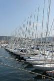 143 Regates Royales de Cannes Trophee Panerai 2009 - IMG_8138 DxO pbase.jpg