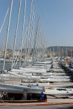 147 Regates Royales de Cannes Trophee Panerai 2009 - IMG_8139 DxO pbase.jpg