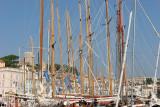 148 Regates Royales de Cannes Trophee Panerai 2009 - IMG_8140 DxO pbase.jpg