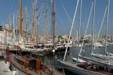 149 Regates Royales de Cannes Trophee Panerai 2009 - MK3_3684 DxO pbase.jpg