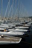 150 Regates Royales de Cannes Trophee Panerai 2009 - MK3_3685 DxO pbase.jpg