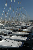 152 Regates Royales de Cannes Trophee Panerai 2009 - MK3_3686 DxO pbase.jpg