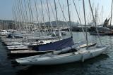 153 Regates Royales de Cannes Trophee Panerai 2009 - MK3_3687 DxO pbase.jpg