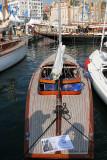 157 Regates Royales de Cannes Trophee Panerai 2009 - IMG_8142 DxO pbase.jpg