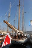 163 Regates Royales de Cannes Trophee Panerai 2009 - IMG_8145 DxO pbase.jpg