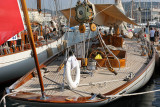 167 Regates Royales de Cannes Trophee Panerai 2009 - IMG_8147 DxO pbase.jpg