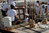 169 Regates Royales de Cannes Trophee Panerai 2009 - MK3_3697 DxO pbase.jpg
