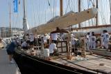 171 Regates Royales de Cannes Trophee Panerai 2009 - IMG_8148 DxO pbase.jpg