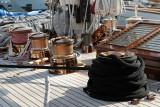 172 Regates Royales de Cannes Trophee Panerai 2009 - MK3_3699 DxO pbase.jpg