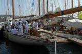 173 Regates Royales de Cannes Trophee Panerai 2009 - MK3_3700 DxO pbase.jpg