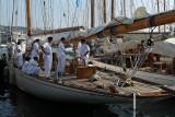 175 Regates Royales de Cannes Trophee Panerai 2009 - MK3_3701 DxO pbase.jpg