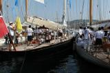 177 Regates Royales de Cannes Trophee Panerai 2009 - MK3_3703 DxO pbase.jpg