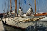180 Regates Royales de Cannes Trophee Panerai 2009 - MK3_3705 DxO pbase.jpg